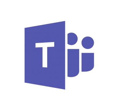 Microsoft Teams – Lucidity