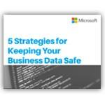 5-strategies