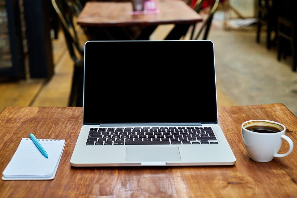 Managed Desktop